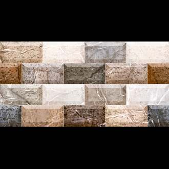 Gạch Trang Trí (30x60) 1014