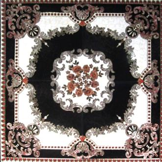 Gạch Thảm 60213 120x120