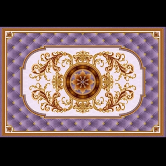 Gạch Thảm B176-4 120x180