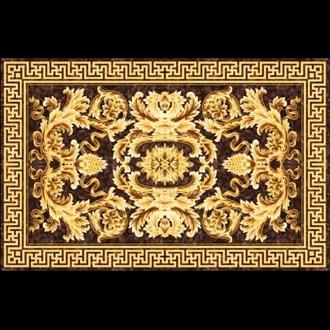 Gạch Thảm 1877-1B 120x180