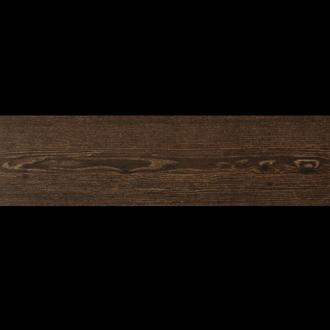 Gạch Nền 156001 15x60