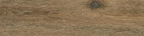 Gạch gỗ Ấn Độ (15x60cm)1302