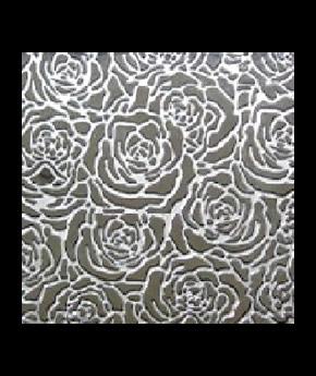 Gạch Trang Trí nhủ vàng, bạc DF3001 30x30