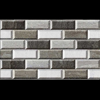 Gạch Ấn Độ 5405(30x45)
