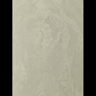 Gạch Ốp 342042.RY 30x45