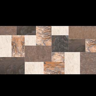 Gạch Ấn Độ 508(30x60)