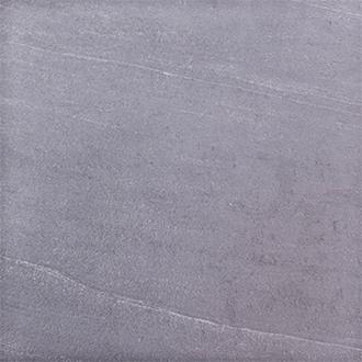 Gạch Nền Granite mờ 60017.RY 60x60