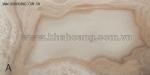 (60x120cm)BEYOND BEIGE PULIDO