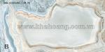 (60x120cm) BEYOND TURQUESA
