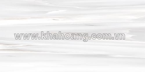 (60x120cm)SILK ONYX BIANCO