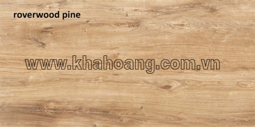 (60x120cm)Wood Pine