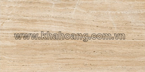 (60x120cm)Travertino Beige