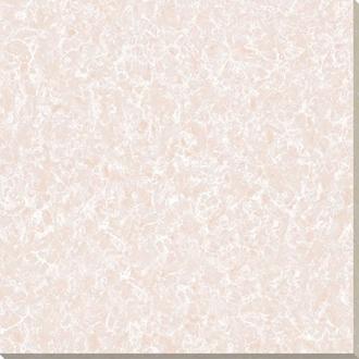 Gạch Mạng Nhện Hồng 60x60