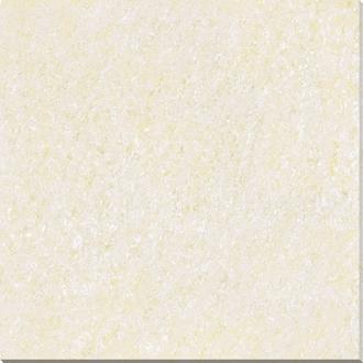 Gạch Mạng Xà Cừ Vàng 60x60