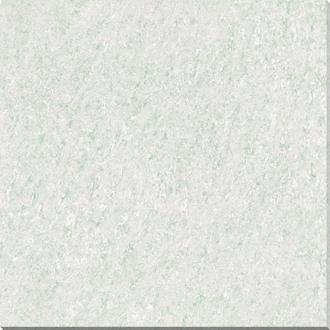Gạch Mạng Xà Cừ Xanh 60x60