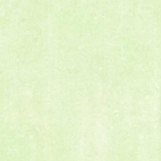 Gạch Nền Granite kiếng bóng VIG.DN607 60x60