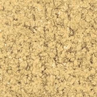 Gạch Nền Granite kiếng bóng VIG.KN606 60x60