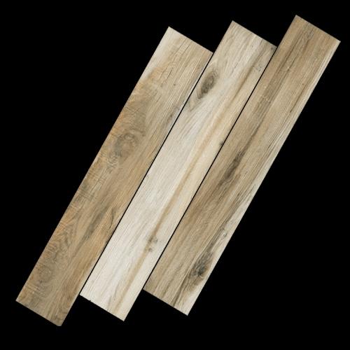 Gạch gỗ Ấn Độ (15x60cm)6305