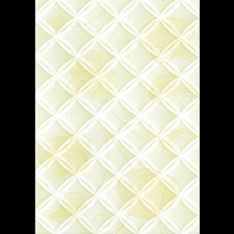 Gạch Ốp Bộ B4582 30x45