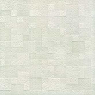 Gạch Nền Granite mờ F600.VIG 60x60