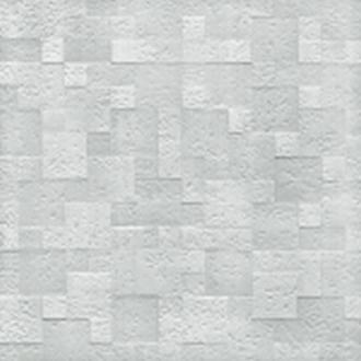 Gạch Nền Granite mờ F645.VIG 60x60