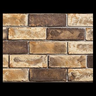 Gạch Cổ Vàng Đất 40x40