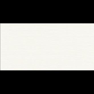 Gạch Nền K105004A-PL - KI 50x100