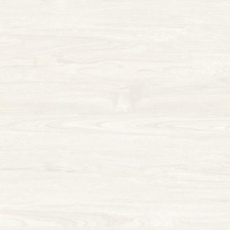 Gạch Nền Granite mờ K600002A - KI 60x60