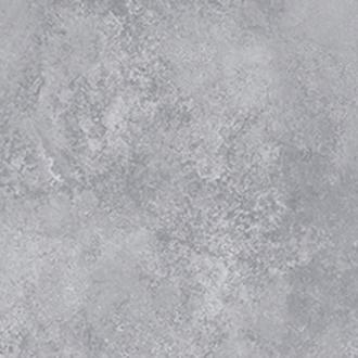 Gạch Nền Granite mờ K60001D-PS.KI 60x60