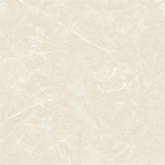 Gạch Nền Granite mờ K60007A-PS.KI 60x60