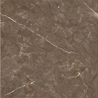 Gạch Nền Granite mờ K60007C-PS.KI 60x60