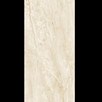 Gạch Ốp K63010 -KI 30x60