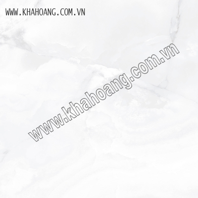 (80X80)SYMPHONY WHITE 801
