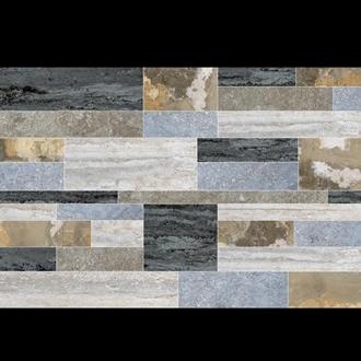 Gạch Ấn Độ 8053 (30x45)