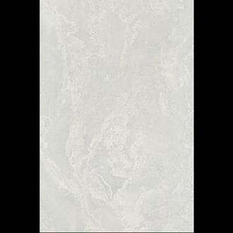 Gạch Ốp R342042A.RY 30x45
