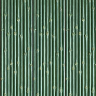 Gốm nghệ thuật Trúc xanh