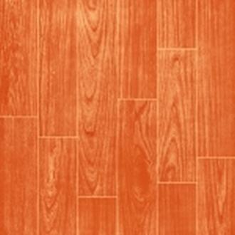 Gạch Nền Ceramics VIG.G6002 60x60