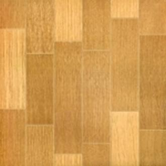 Gạch Nền Ceramics VIG.G6008  60x60