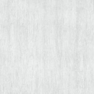 Gạch Nền Ceramics VIG.M6001 60x60