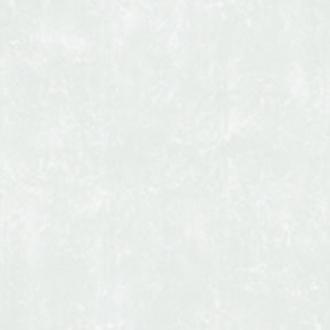 Gạch Nền Ceramics VIG.V6002 60x60