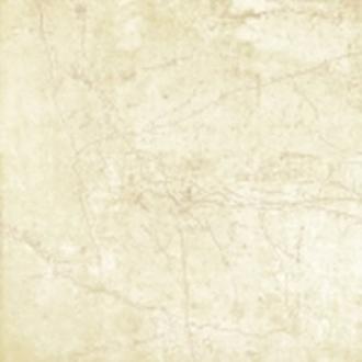 Gạch Nền Ceramics VIG.V6003 60x60