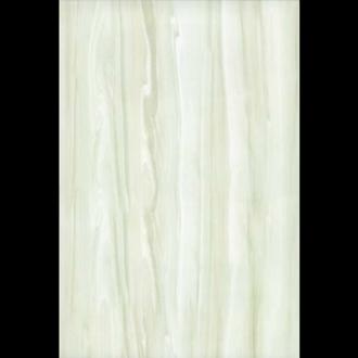 Gạch Ốp Y34011.YM 30x45